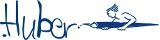 Schreibwaren-Huber-Erding-Logo