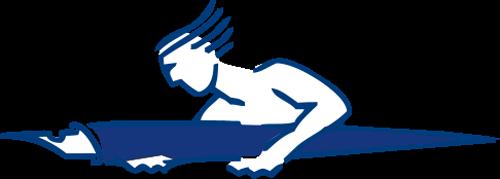 Schreibwaren-Huber-Erding-Footer-Logo