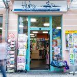 Schreibwaren-Huber-Erding-Geschaeft-Laden-4