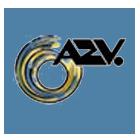 Huber-Erding-Referenzen-AZV