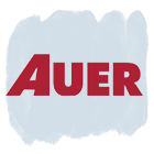 Huber-Erding-Referenzen-Auer-Erding