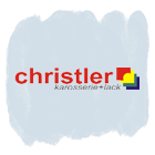 Huber-Erding-Referenzen-Christler