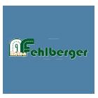 Huber-Erding-Referenzen-FEHLBERGER