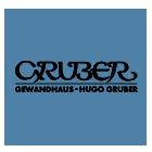Huber-Erding-Referenzen-Gruber-Erding