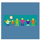 Huber-Erding-Referenzen-Grundschule-Simmet