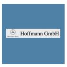 Huber-Erding-Referenzen-Hoffmann