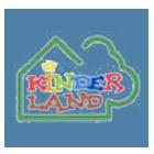 Huber-Erding-Referenzen-Kinderland