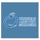 Huber-Erding-Referenzen-Korbinian-Aigner-Gymnasium