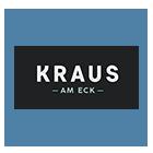 Huber-Erding-Referenzen-Krauss