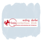 Huber-Erding-Referenzen-Kreiskrankenhaus-Eridng