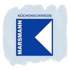 Huber-Erding-Referenzen-Kuechenschmiede