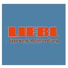 Huber-Erding-Referenzen-Liebl