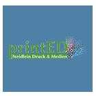 Huber-Erding-Referenzen-PrintED