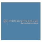 Huber-Erding-Referenzen-Spengler