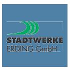 Huber-Erding-Referenzen-Statdwerke-Erding