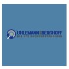 Huber-Erding-Referenzen-Uhlemann-Berghoff