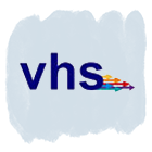Huber-Erding-Referenzen-VHS