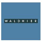 Huber-Erding-Referenzen-Waldhier