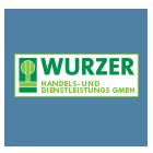 Huber-Erding-Referenzen-Wurzer