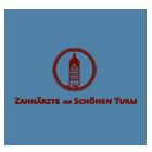 Huber-Erding-Referenzen-Zahnaerzte-schoener-Turm