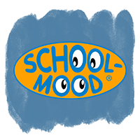 Schulranzenmesse-Erding-Hersteller-SchoolMood