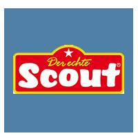 Schulranzenmesse-Erding-Hersteller-Scout