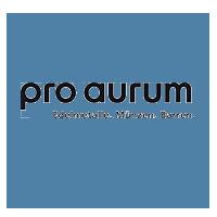 Huber-Erding-Referenzen-pro-aurum